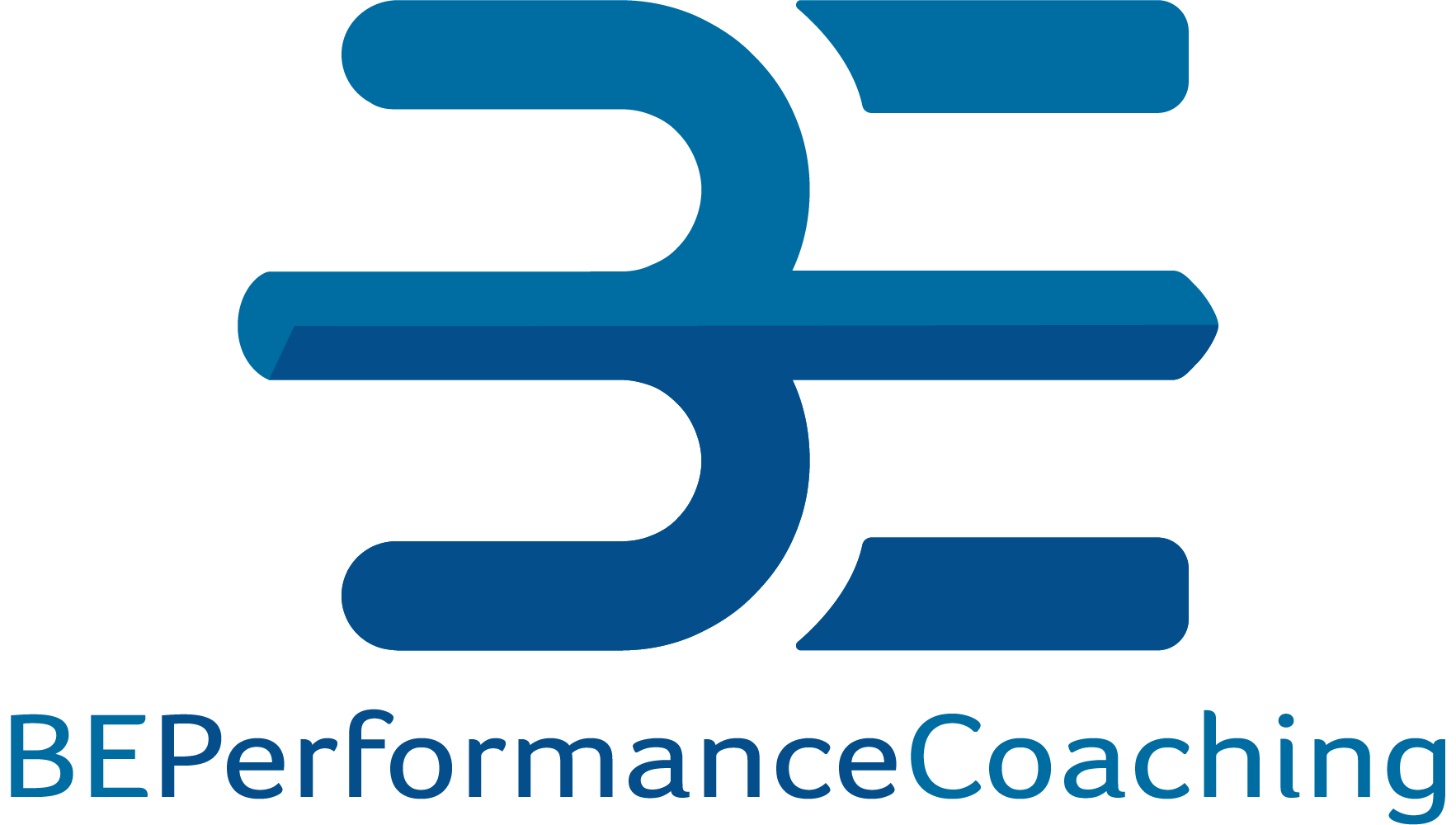 BE Performance Coaching