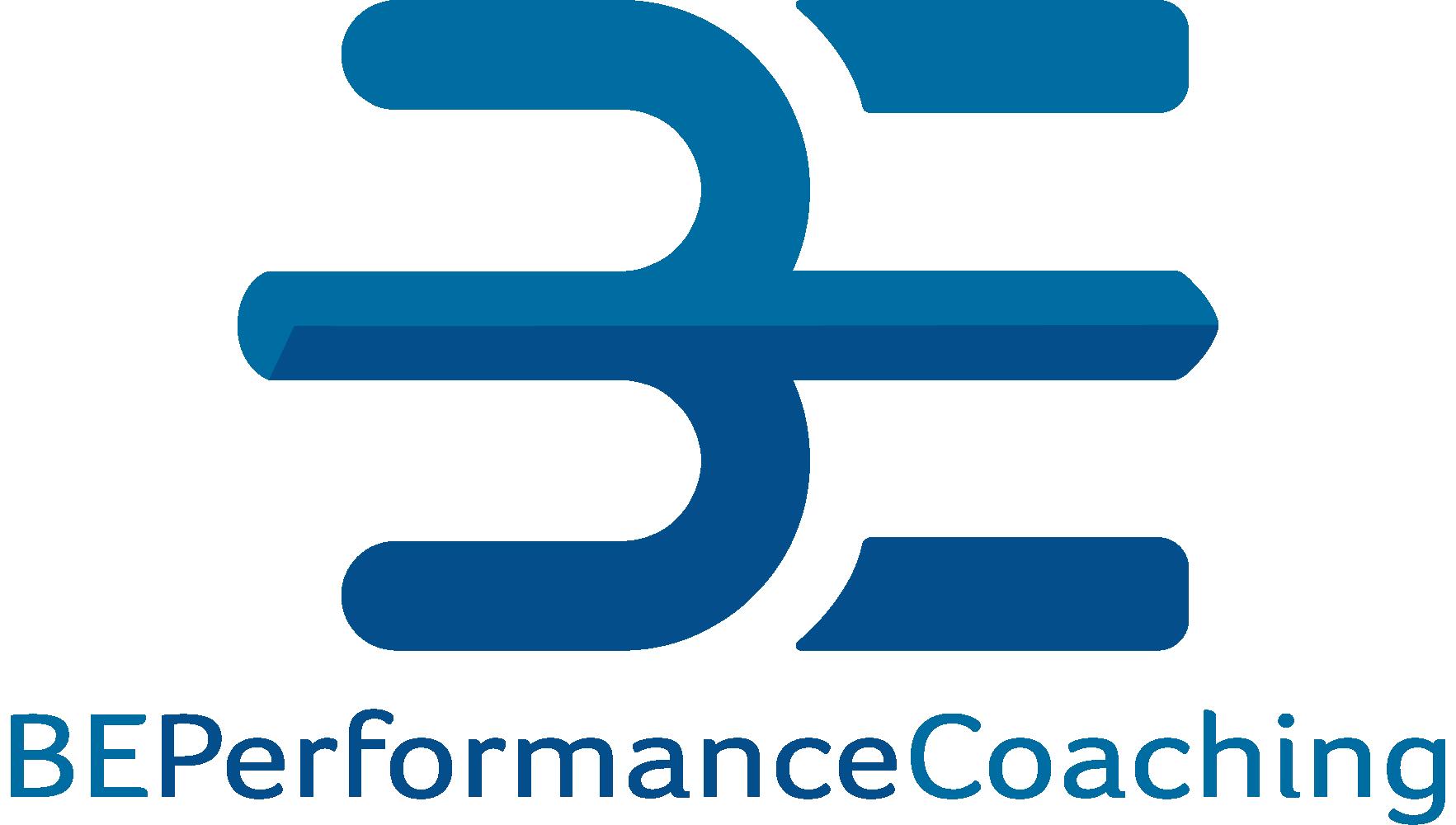 BE Performance Coaching